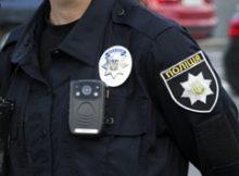 На Міжгірщині поліцейських атакували хулігани