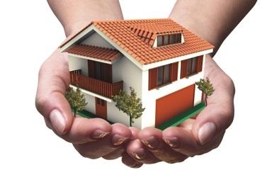«Власний дім» покращує механізми кредитування сільського населення