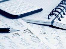 Для підприємців: податковий календар на травень