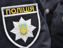 В Ужгородському кінотеатрі вчинили напад на журналіста (Фото, Відео)
