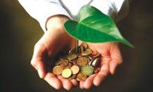 крайові депутати проситимуть уряд переглянути розподіл коштів екоподатку