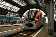 Потяг «Мукачево – Будапешт» – таки реальність?