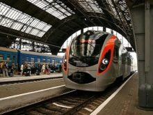 """Потяг """"Мукачево – Будапешт"""" – таки реальність?"""