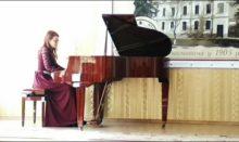 Студенти Ужгородського коледжу мистецтв виявилися серед найкращих на фесті  в Кам'янець-Подільську