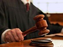 ВЕЛИКА ПАЛАТА ВЕРХОВНОГО СУДУ відкрила провадження щодо конституційності закону «Про добровільне об'єднання територіальних громад»