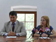 В Ужгороді відбудуться Дні сталої енергії (Програма)