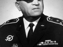 Небесний сокіл із Закарпаття пройшов Другу світову війну й учив літати чехів та словаків