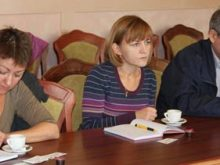 Під час парламентських виборів на Закарпатті працюватимуть міжнародні спостерігачі