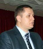 У прокурора області уже є перший заступник