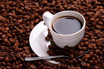 Перший фест кави пройде в Ужгороді