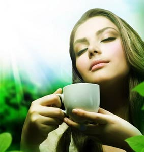 Імбирний чай та інші радощі від «Бліцу» очікують ужгородців 15 грудня
