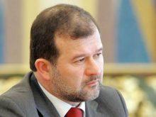 Чи не опиниться на вулиці третина українських викладачів