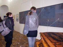 Ужгородський глядач  став більш підготовлений до сучасного мистецтва