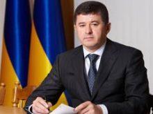 Голова обласної ради привітав свого чеського  колегу
