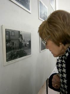 Світ очима чеських фотохудожників можна побачити в Ужгороді