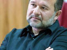 Віктор Балога запропонував Верховній Раді свій законопроект «Про вищу освіту»
