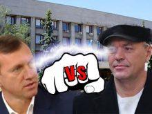 Андріїв та Ратушняк