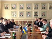 Як нам розбудувати українсько-угорський кордон