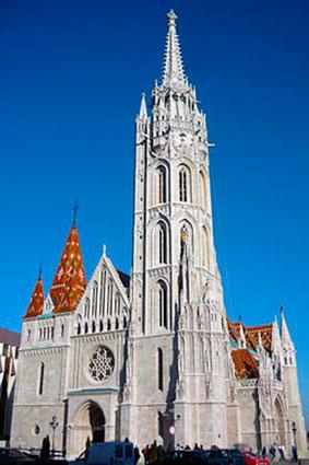 Християнські церкви домовляються про святкування Великодня в один день