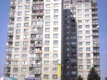 Мешканцям «суїцидної» 16-поверхівки потрібна допомога