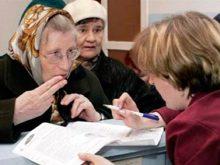 70% «Теплих» кредитів повертають закарпатцям, які отримують субсидії
