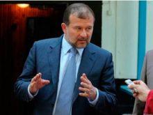 Віктор Балога обіцяє реагувати на всі випадки ненарахування допомоги  у разі смерті бійця АТО
