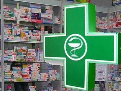 «Соціальна аптека» запрацює в Мукачеві
