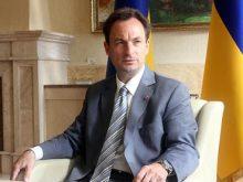 Австрія шукає нові можливості для співпраці із Закарпаттям