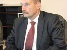 Щороку з Угорщини в Україну надходить 600 запитів щодо підтвердження страхового стажу