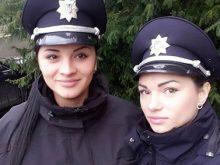«Зірка» модельного бізнесу пішла в поліцію
