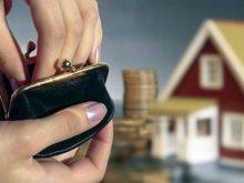 Житлові субсидії отримали 3 млн українських сімей