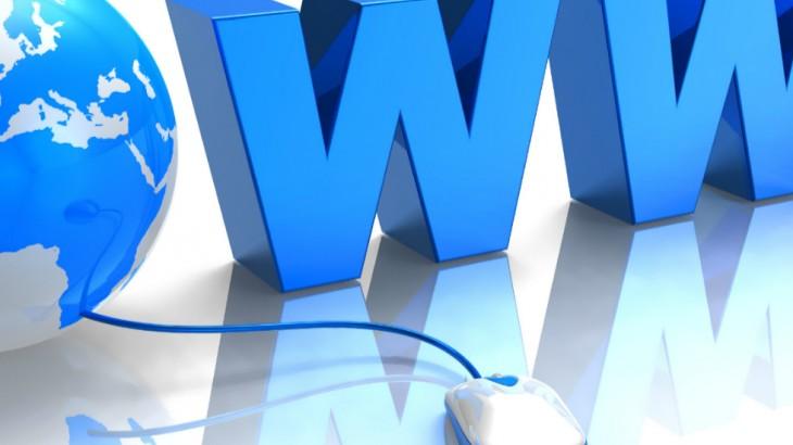 «Закарпаттяобленерго» повідомляє: працює нова електронна абонентська книжка!