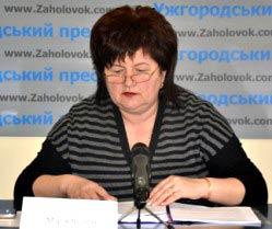 Майже 600 мільйонів гривень зібрали торік ужгородські податківці