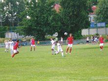 Драматичний фінал сезону: мукачівська футбольна академія вилітає  в першу лігу, а СДЮСШОР U-14 став сьомим в Україні