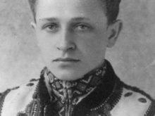 Сім років ГУЛАГу пройшов Іван Коршинський, котрий нині відзначає 90-ліття