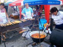 Після «Transcarpathian BBQ FEST-2012»