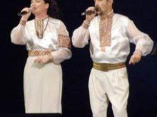Фестиваль «Всі ми діти твої, Україно»