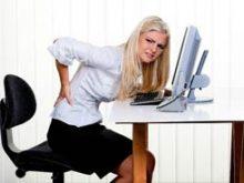 7 зимових офісних хвороб і способи боротьби з ними