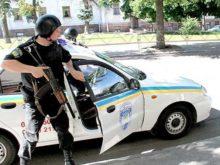 В Управлінні поліції охорони у Закарпатській області є вакансії!