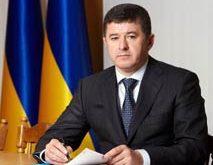 Іван БАЛОГА: «САМОВРЯДУВАННя  в україні слід будувати  за європейським зразком»