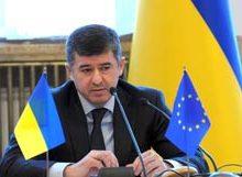 Голова обласної ради Іван Балога  закликав депутатів виявити громадянську свідомість