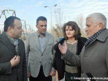 Закарпатці у Румунії домовилися про будівництво моста, який з'єднає Білу Церкву та Сігет