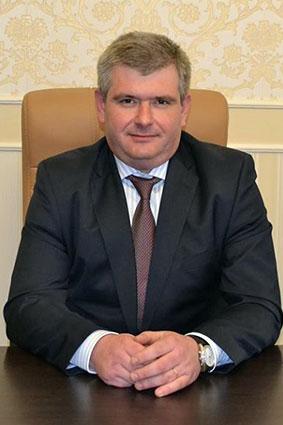 Прокурор з Берегівщини став прокурором Івано-Франківщини