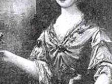 Графиня Крістіна Чакі повернулася в Ужгородський замок