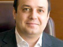 Маємо нового голову обласної ради