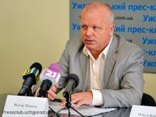 Чорнобильцям краю відшкодують високовартісне лікування