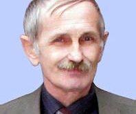 Пам'яті Богдана Дубового