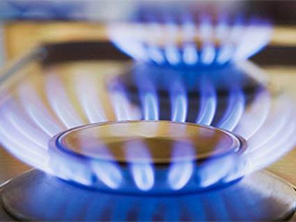 До відома побутових споживачів природного газу!