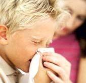ГРВІ та грип до нас ще не добралися