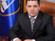 Прокуратура розшукує Сергія Харченка